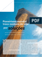 inovacao_em_pauta3_41a43 soja.pdf