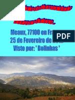 Portugal - Douro No Outono