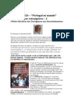Crónica Nº 126