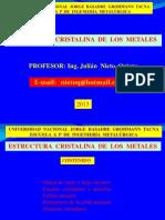 Cap3-EstrCristalina