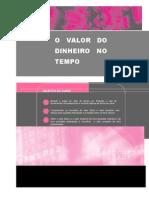 Dinheiro  no tempo administração  financeira I_01.pdf