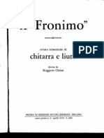 Fronimo_003