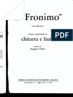 Fronimo_004
