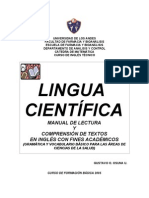 Version Final Del Manual