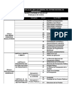 1.D.S.304-2012-EFT.U.ODELALEY28411
