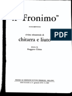 Fronimo_006