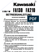 Motor Kawasaki FA76 FA130 FA210 Betriebsanleitung.pdf