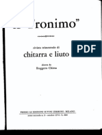 Fronimo_009