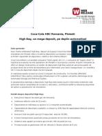 Detalii Depozit High-Bay Octombrie 2009 Ro (1)