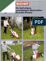 Bucher-Tielbürger Balkenmäher Prospekt .pdf
