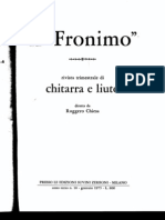 Fronimo_010