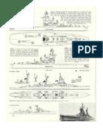 March 1971 - Soviet Sea Power