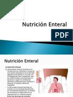Cuidados Digestivos...Nutricion Enteral y Parenteral.ppt
