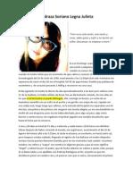 29. Legna Julieta Pedraza Soriano