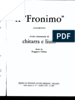 Fronimo_017