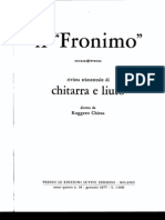 Fronimo_018