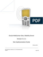mobility_server_v1111_site_implementation_guide.pdf