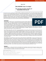 Proc Report Styles.pdf
