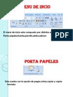 Diapositivas de Power Point (1)
