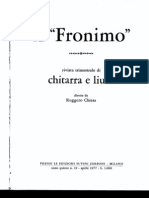 Fronimo_019