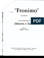 Fronimo_020