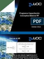 Presentacion_Conceptos Basicos RF