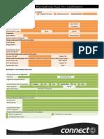 Connect Broadband Postpay Agreement v3_Dec2011