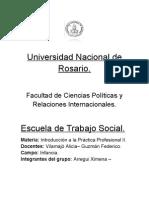 TRABAJO 1º PARTE CORREGIDO..doc