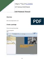 SAP_ADM-SAP_Customer-Field_Manual-V1.0-trigger_laudachun é a senha