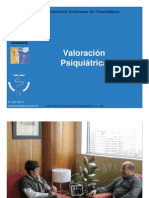 1_Valoracion_Psiquiatrica.pdf