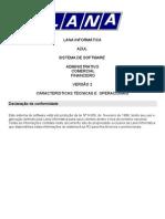informativo-Azul-R2.pdf