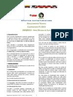 CampeonatoF12013(v1)
