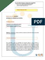 Guia_de_Actividades_y_Rubrica_de_Evaluacion-_Act_6-I-2013.pdf