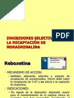 ISRNA