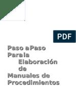 guia_para_manual_de_procedimientos(1).doc