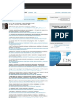 Las TIC en La Educacion _ Tesis Doctorales _ PDF _ _ LinkedIn