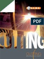 ALBA Catalogo Impianti