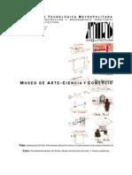 Memoria_de_Proyecto20130417-32765-19qltiw-0.pdf