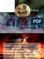 taller-sexualidad-1221508708133607-8.ppt