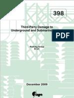 Cigre 398-Underground and Submarine Cables.pdf