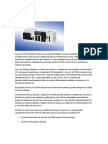 PLCs compactos