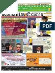 Romania Expres Nr.9
