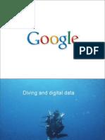 Google GData