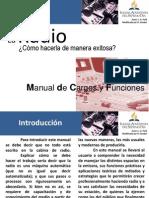 Manual_de_Funciones_para_la_Radio_Reformado.pdf