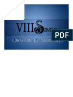 Guia+de+Estudos+Cs+ +p+ +Viii+Simun
