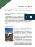 Arte brasileira fase colonial 3.pdf