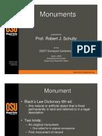Surveying Common Law Cases.pdf