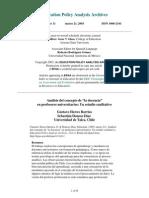 Concepciones sobre docencia universitaria.pdf