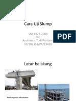 Presentasi Fisika Industri