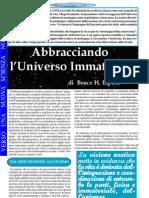 Albamagica-2007pag24-27